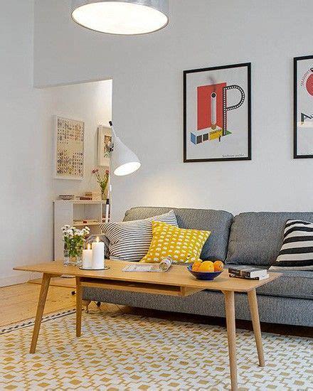deco canapé gris inspiration en vrac le gris cocon de décoration le