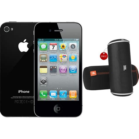 iphone 4s value apple iphone 4s 16gb combo price in india buy apple