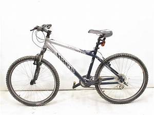 Haro V2 Mountain Bike Review Bicycling And The Best Bike