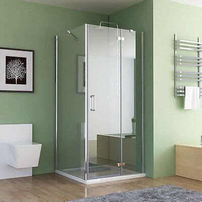Dusche Und Duschwanne Fuer Jeden Bedarf by Duschkabine Eckeinstieg 100 215 100 Moderne Konstruktion