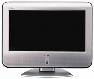 Sony Klv