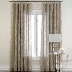curtain ideas on pinterest roman shades kids room