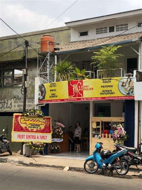 So, di sini saya sangat bersemangat untuk membantu teman2 yg ingin ke jepang dengan berbagi informasi yg saya tahu. Lowongan Kerja Cook & Waiter Di Area Cawang, Jakarta Timur - Gibran Waluyo di Jakarta Timur, 16 ...