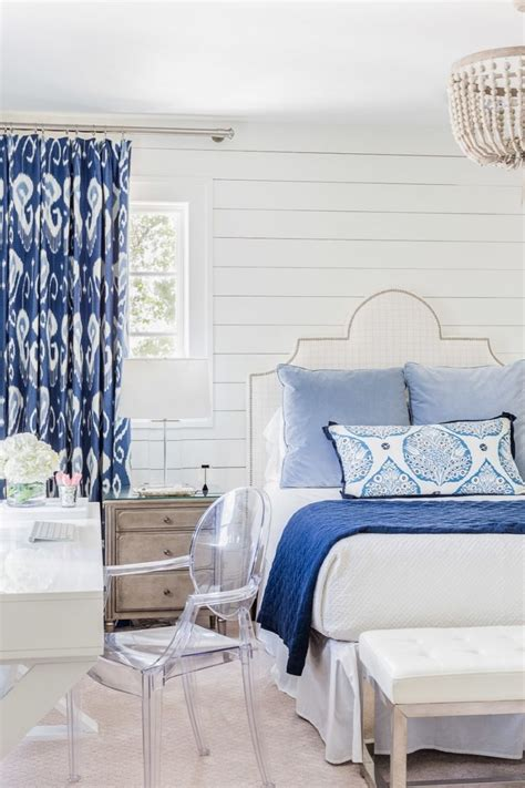 Bedroom Design Light Blue Walls by 15 Best Collection Of Light Blue Wall Accents