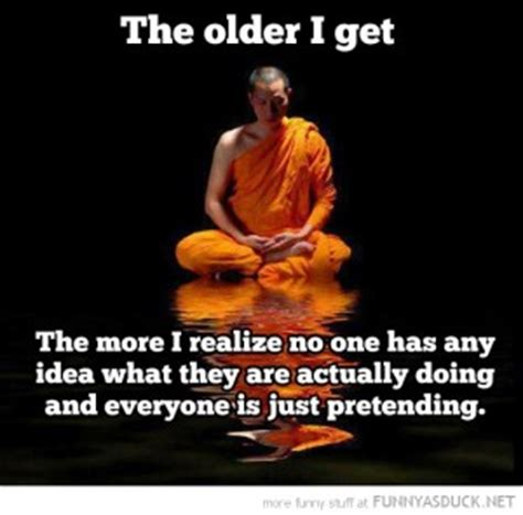 funny buddha quotes quotesgram