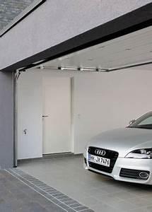 Tür Garage Haus : funktionst ren mit wohlf hlgarantie ~ Sanjose-hotels-ca.com Haus und Dekorationen