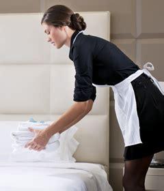 hotel femme de chambre ser hôtel votre spécialiste du nettoyage hôtelier