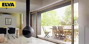 menuiserie porte et fenetre alu bois ou pvc rouen With porte de garage coulissante jumelé avec porte tordjman metal