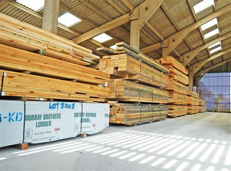 Hardwood Timber Merchants   UK Quality Hardwood