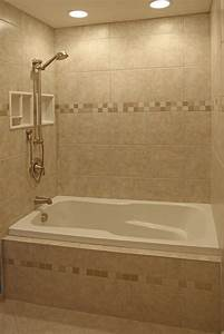 Inspiring, Ideas, And, Tips, For, Selecting, The, Right, Choice, Of, The, Bathroom, Shower, Tile