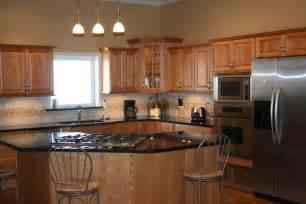 rhode island kitchen and bath rhode island interior design showroom kitchen and bath design showroom cypress design co