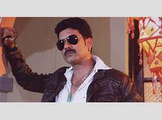 Sushil Singh Sushil Singh Wiki Biography and total films