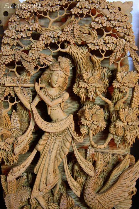 images  carved wood  pinterest