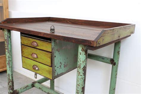 Tisch Industrial Style by Industrial Tisch Industrial Style Antik Zone At