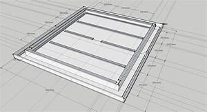 Comment Faire Un Faux Plafond : fabriquer faux plafond maison travaux ~ Melissatoandfro.com Idées de Décoration