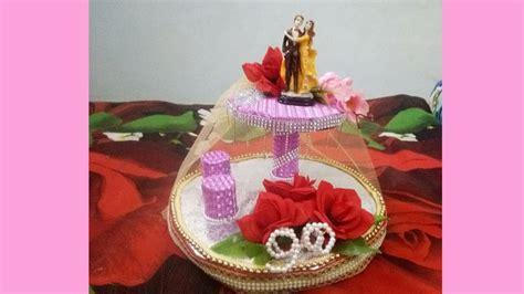 42 diy decorative engagement ring tray wedding tray