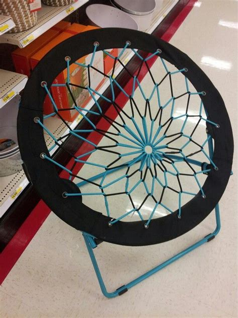 brookstone bungee chair mini 17 best ideas about bungee chair on