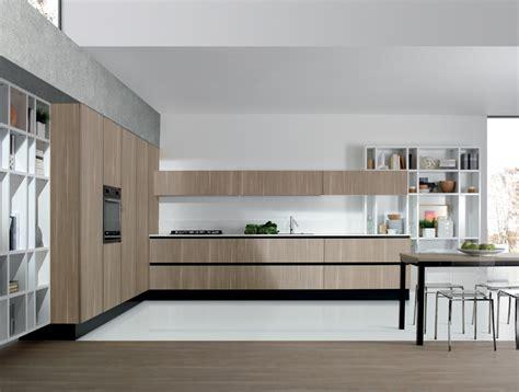 ultimas tendencias en cocinas decorceramica