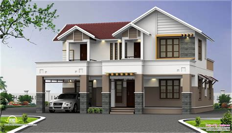 2 storey house 2500 sq two storey house elevation enter your name here