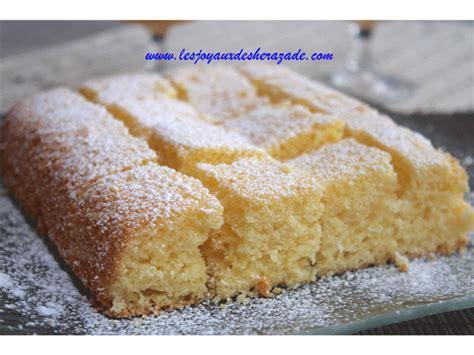 crepes cuisine az moelleux au citron les joyaux de sherazade