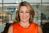 Heather Bresch Net Worth, Wiki, Personal Life, CEO,Salary ...