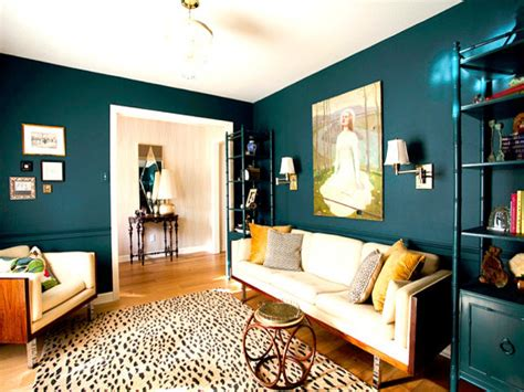 Ideas For Living Room Teal by Teal Room Designs Teal Accent Wall Living Room Teal