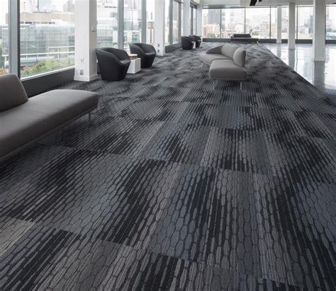Mohawk Carpet Tiles Bigelow by Mohawk Modular Carpet Tile Installation Carpet