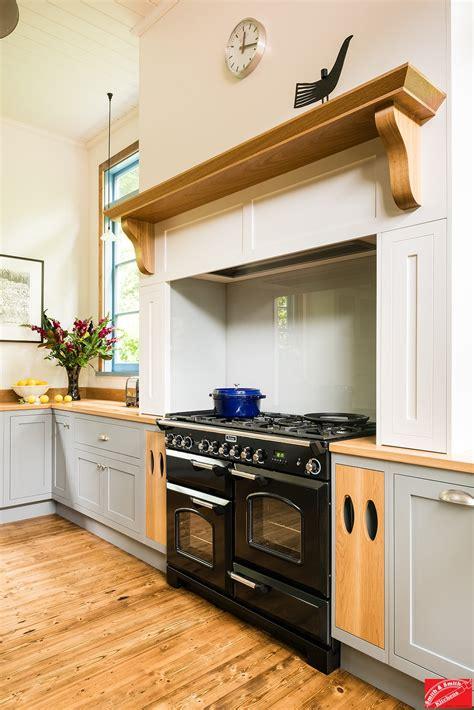 kitchen design    smith smith