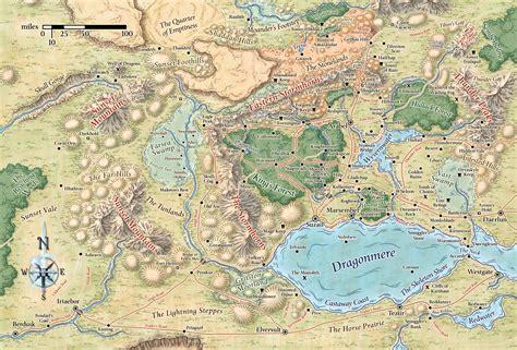 interactive map of faerun - OnlyOneSearch Results