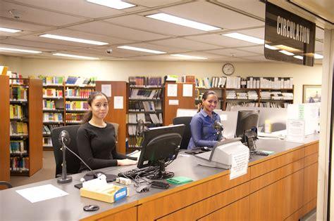 bmcc help desk contact circulation reserves bmcc library