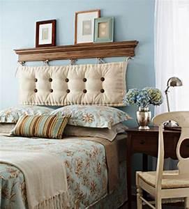 Tete De Lit Bois Ikea : tete de lit tissu ikea ~ Preciouscoupons.com Idées de Décoration