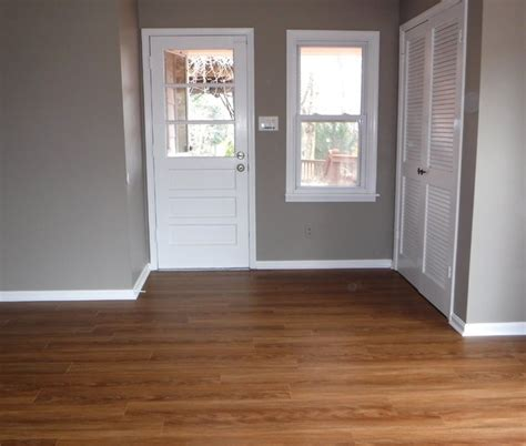 shaw flooring louisville ky entry way shaw enhanced vinyl quot floorte case quot traditional entry louisville by carpet mart