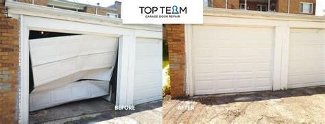Top 5 Garage Doors by New Garage Doors Garage Doors Service Bellevue