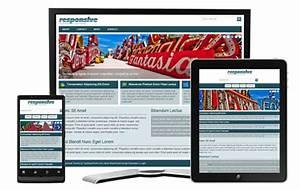 responsive free sharepoint 2010 theme best sharepoint With sharepoint responsive template