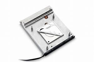 Monoblock Klimagerät Mit 2 Schläuchen : ekwb mit rgb monoblock f r asus mainboards mit x299 chipsatz hardwareluxx ~ Orissabook.com Haus und Dekorationen