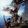 Monster Hunter: World - Wikipedia