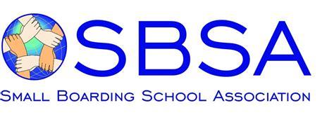 home small boarding schools association