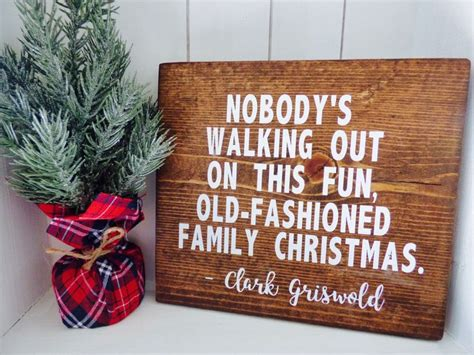 christmas vacation quotes  pinterest