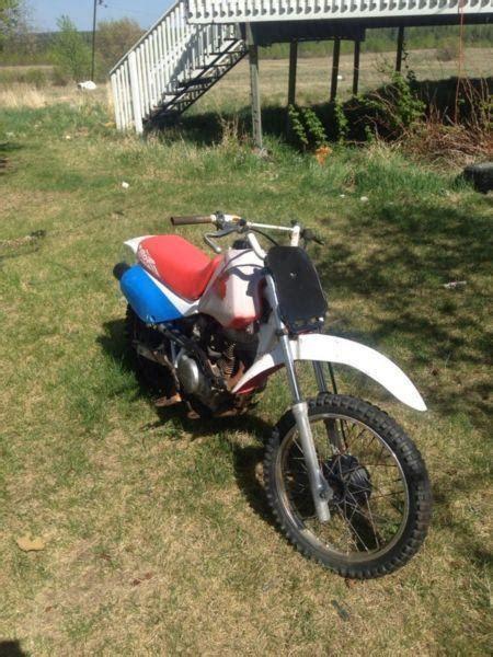 honda xr 500 parts brick7 motorcycle