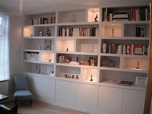 meubles sur mesure With votre meuble sur mesure