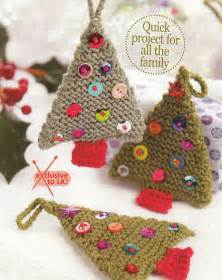 how to knit 45 free and easy knitting patterns page 2 of 2 cute diy projects