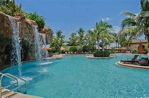 Lely Resort Homes and Condos For Sale in Naples, Florida