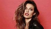 Dayane Mello : Models Giulia Salemi And Dayane Mello Go ...