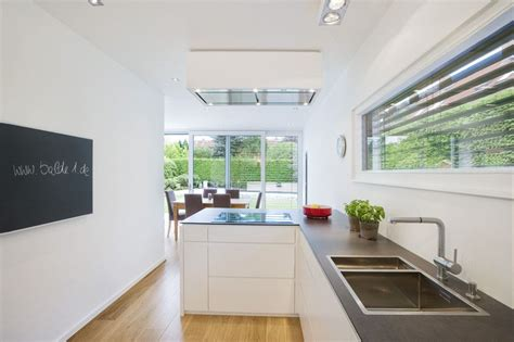 haus aussen dämmen kosten reihenhaus sanieren stylingroom inennarchiterktin f 252 r umbau reihenhaus komplett sanierung