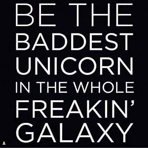 Unicorn Tumblr Quotes Www Pixshark Com Images Galleries With A Bite