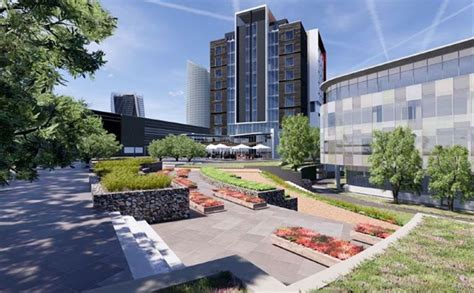 city lodge announces  concept courtyard hotel  waterfall city city lodge hotel