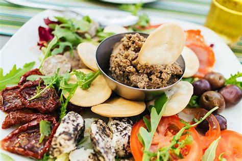 cuisine maltaise 17 meilleures images à propos de gastronomie autour du