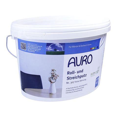 roll und streichputz auro roll und streichputz feine k 246 rnung nr 307 16