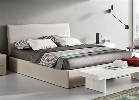 Bed Size lagos king size bed contemporary king size beds modern