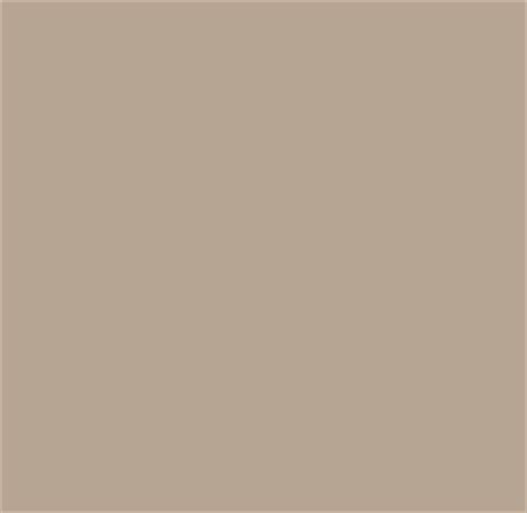 paint color sw7507 stone lion paint by sherwin williams